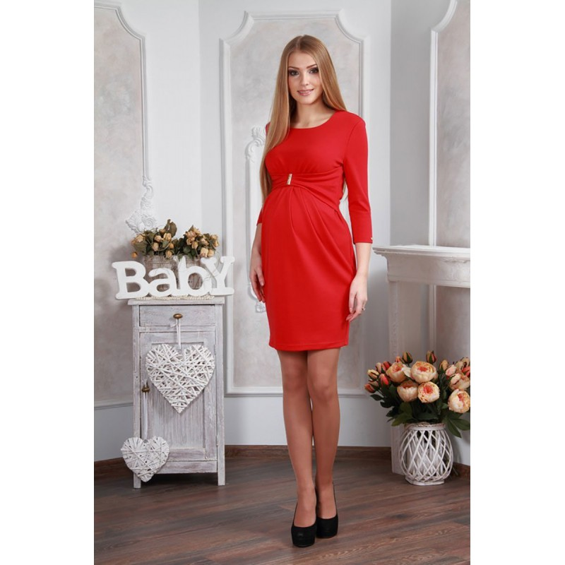 Лаки Интернет Магазин Женской Одежды