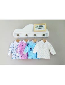 Р1-Ф Рубашка детская