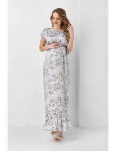 1937 0001, Платье