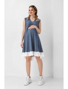 1947 0210, Платье