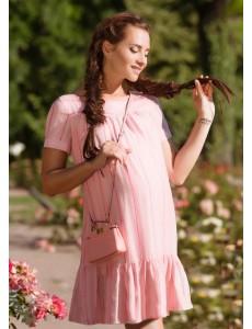 Платье для беременных 21991