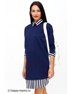 Платье для беременных арт. 99306