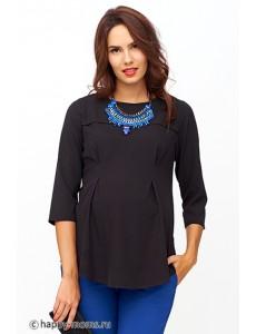 Блузка для беременных арт. 11179