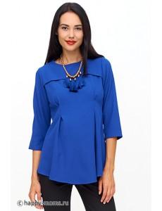 Блузка для беременных арт. 11188