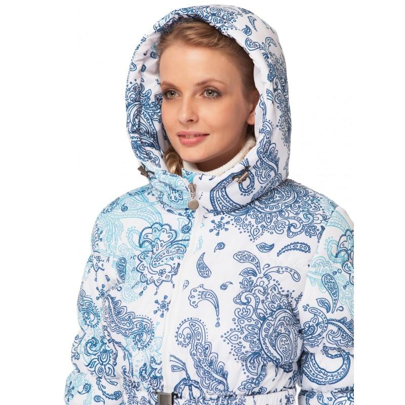 Куртка для беременных юта 76