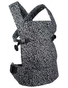 "Эрго рюкзак ""Симпл"" 618"