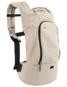 """Эрго-рюкзак """"Лайт"""" 446"""