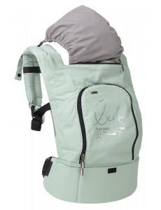 """Эрго-рюкзак """"Лайт"""" 458"""