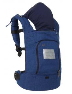 """Эрго-рюкзак """"Лайт"""" 462"""