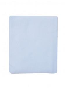 119028 Пеленка унисекс Голубой