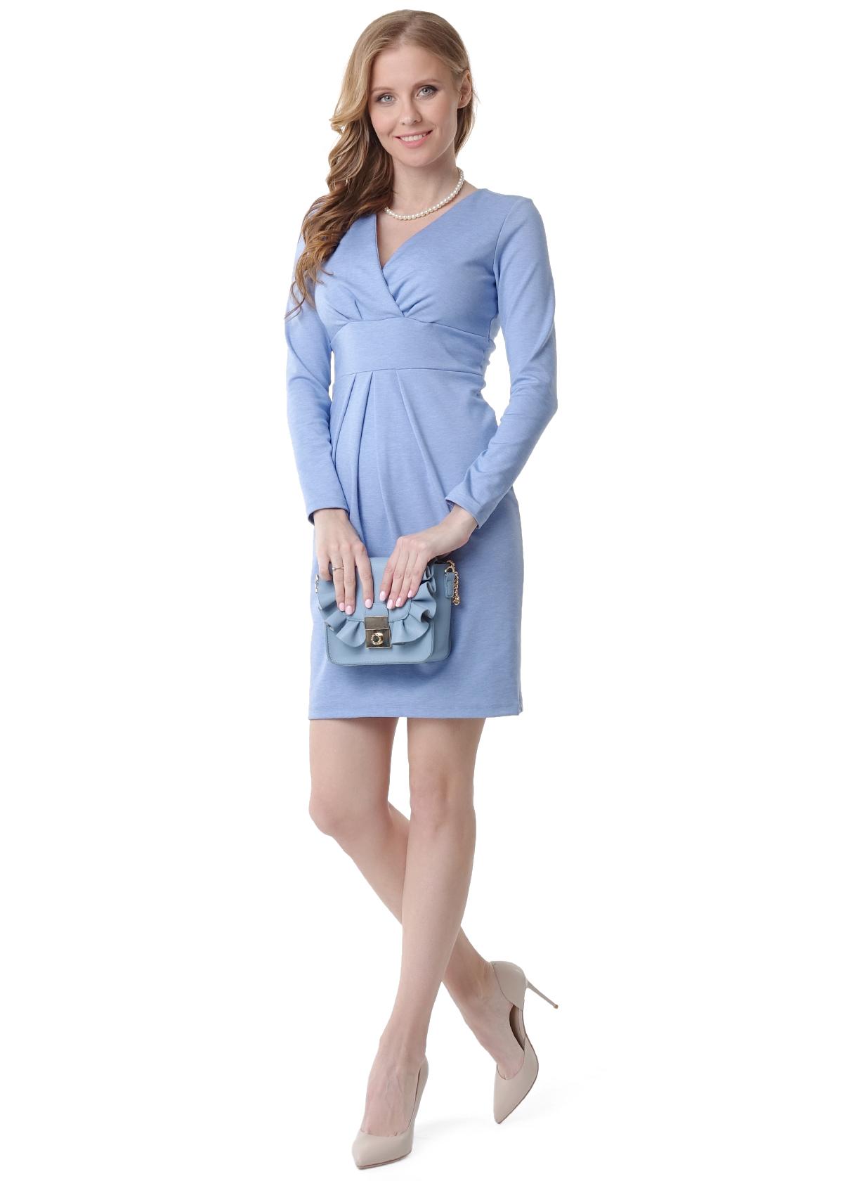 b05c1b1e70a8 Платье