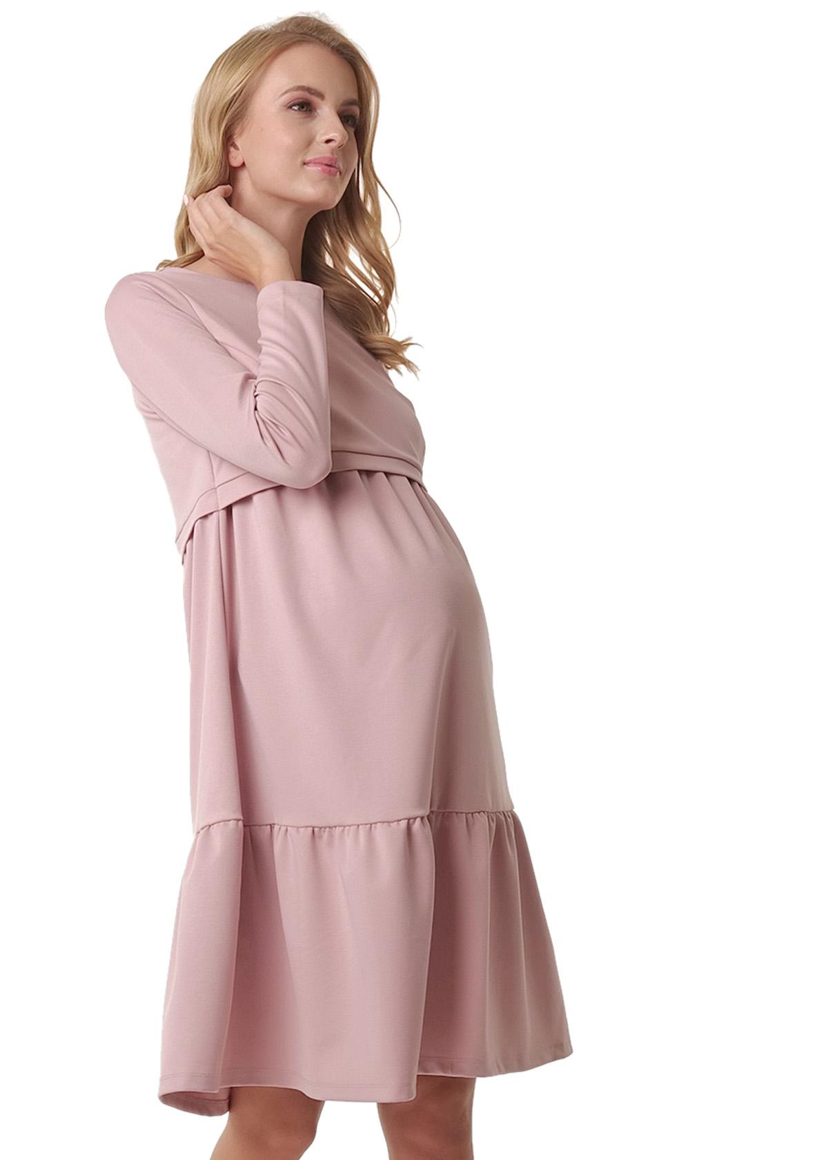 d242ee51e44e Платье