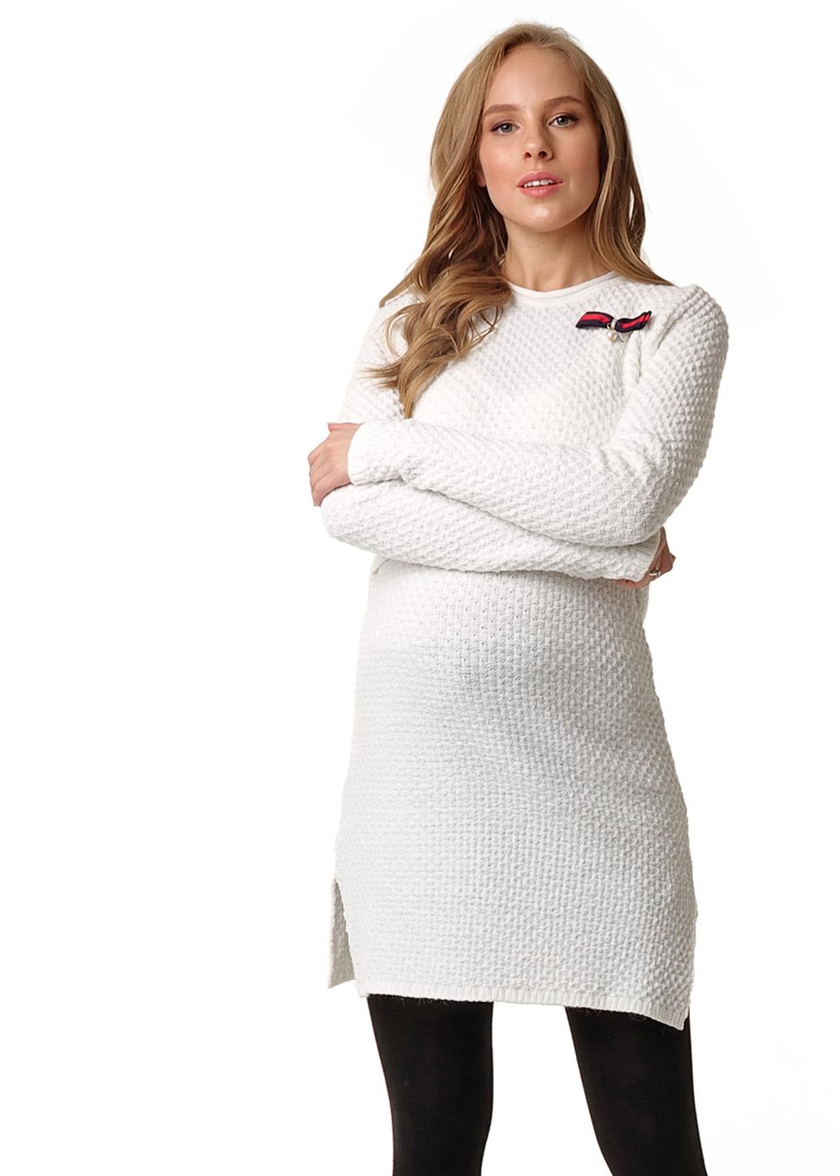 2223bccd11c7 Платье